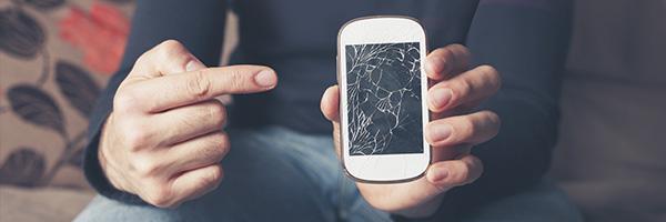 Asurion Mobile Phone Insurance