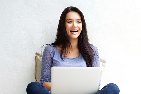 Asurion Laptop Insurance
