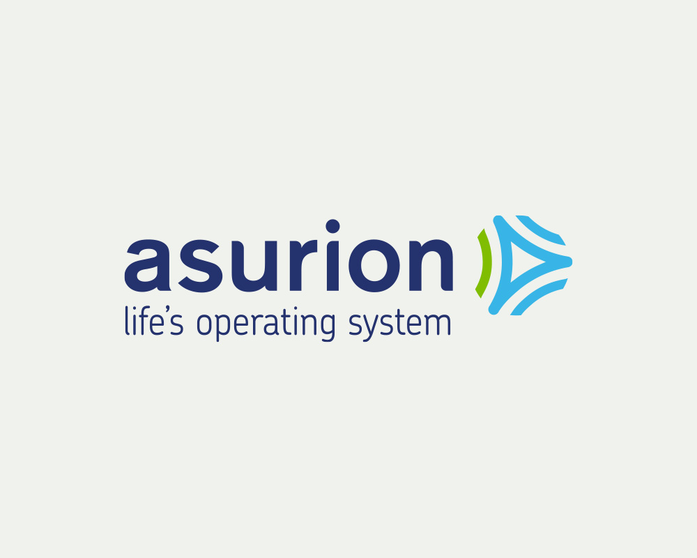 Asurion Expands Commitment to Protecting Consumer Data Through APEC ...