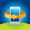 AT&T App