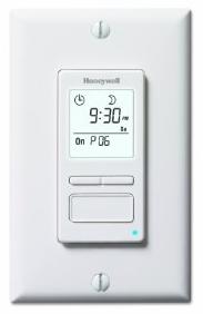 honeywell-switch