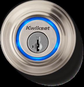 kevo-bluetooth-smart-lock