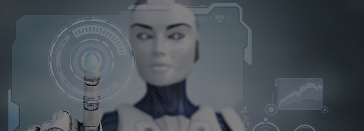 AVA virtual agent