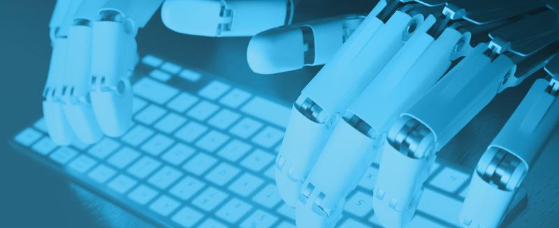 Chatbot paradigm shift