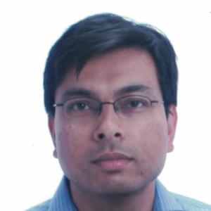 Saurav Chatterjee