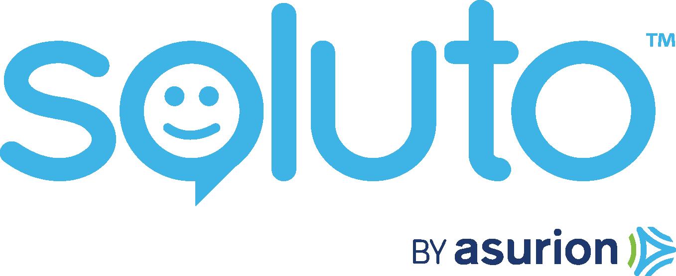 soluto