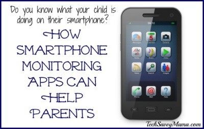 How-Smartphone-Monitoring-Apps-Can-Help-Parents