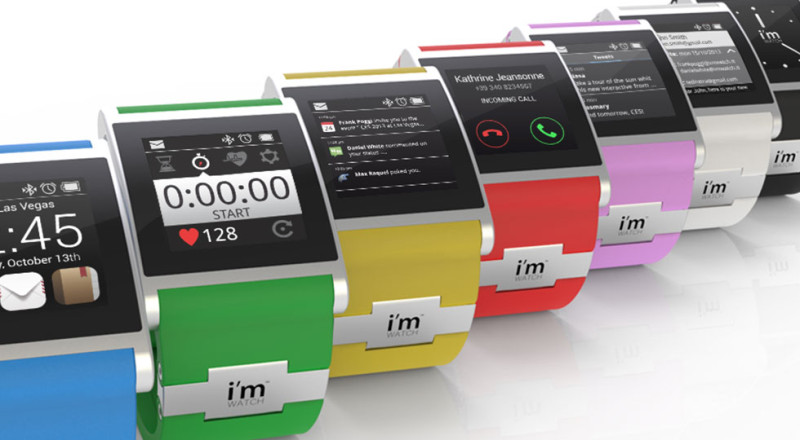 smart-watch-color