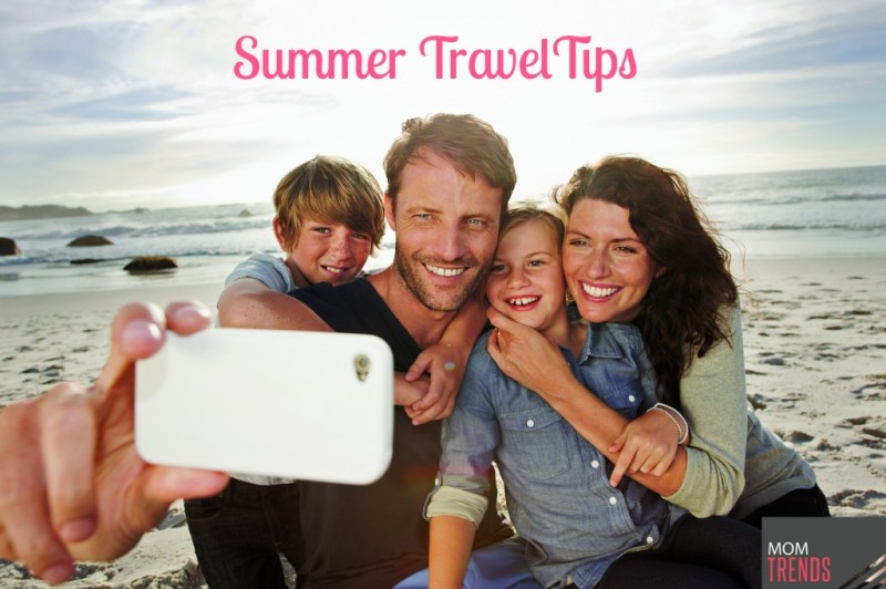 Summer-Travel-Tips- Momtrends