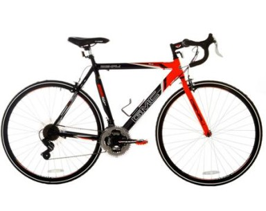 GMC Denali 700C 21-Speed Road Bike