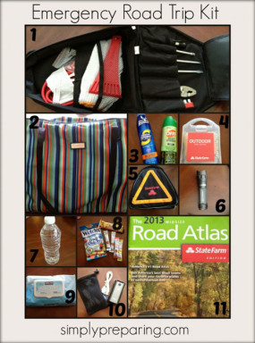 emergency-road-trip-kit-760x1024