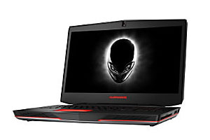 alienware-laptop