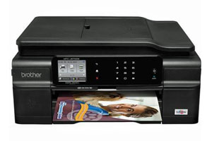 brother-mfc-inkjet-printer