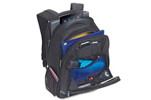solotech-backpack