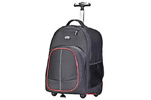targus-rolling-backpack