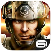 draft-dominator-app