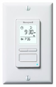 honeywell-switch