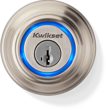 kevo-bluetooth-smart-lock