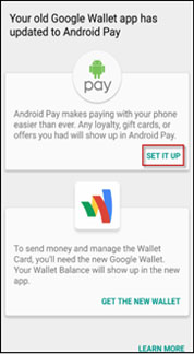 android-pay-8