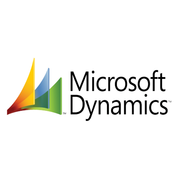 Microsoft Dynamics Customer Excellence