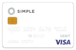 simple-visa-card-1d53b9a1