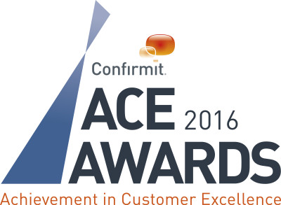 Confirmit_ACE_Awards_2016_Logo_300