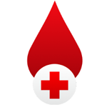 red-cross-blood-app