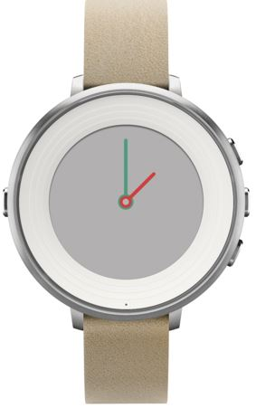 pebble-time-round