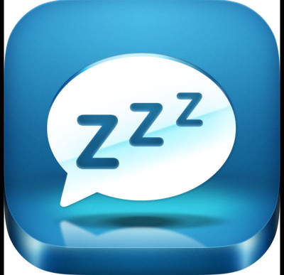 Sleep Hypnosis App
