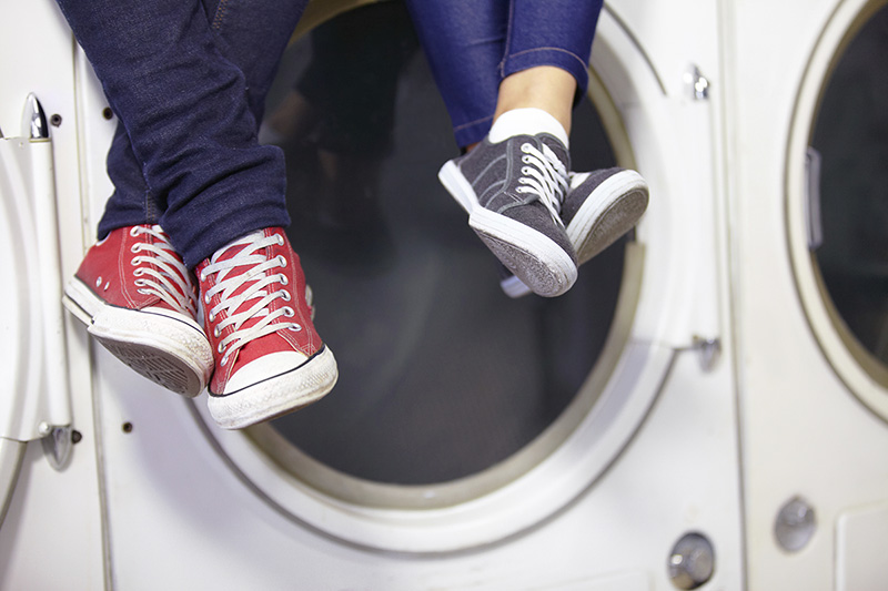 How to Be 'Smart' (and Automated) with Your Spring Cleaning