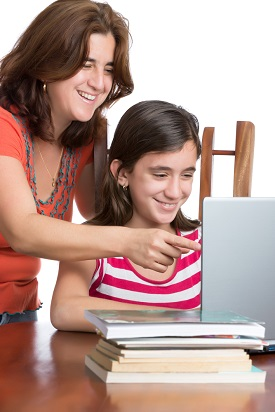 5 Conversations Every Parent Should Have with Their Kids About Social Media