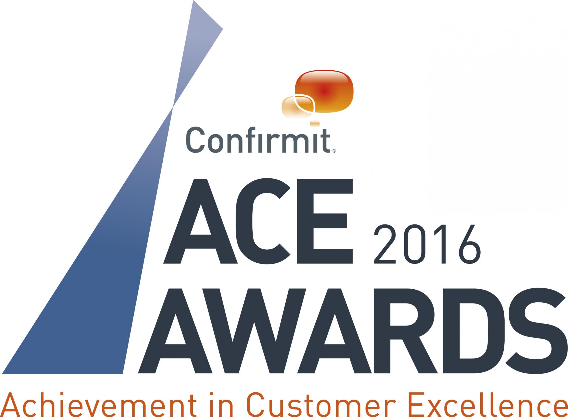 Asurion Honored as a 2016 Confirmit ACE Award Winner