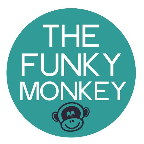 Technology Protection Tips from The Funky Monkey