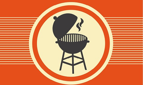The Ultimate Grill-Buying Guide