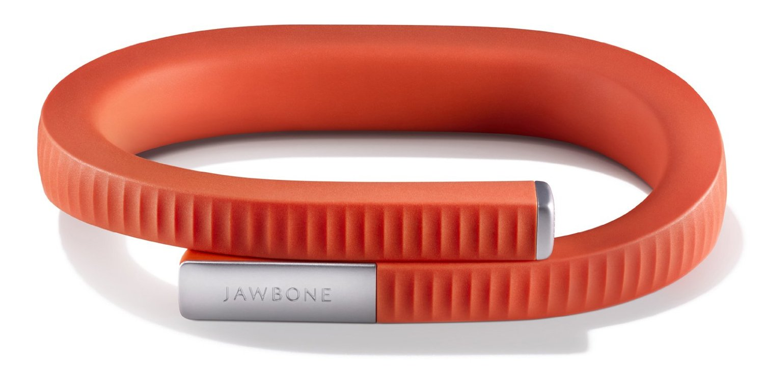 Today's Top 3 Wearables