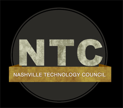 Asurion Presents Software Developer/Architect of the Year at Nashville Tech Council Awards