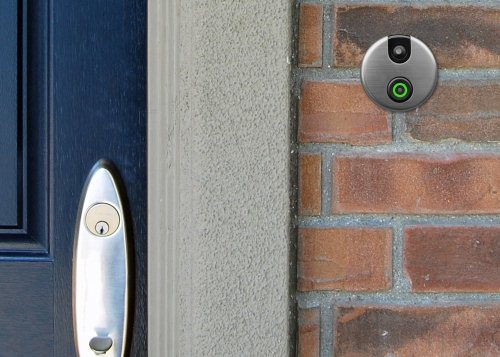 Ding Dong Ditch is Dead: What We Love About Smart Doorbells