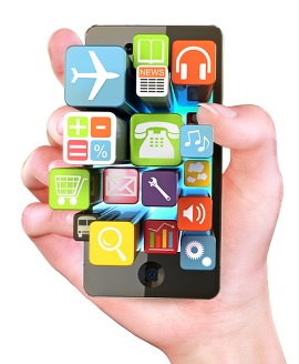 Smart Students Use Smart Apps