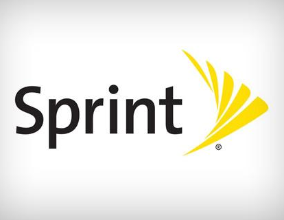 Sprint Offers TEP Plus to All Customers During Month of June
