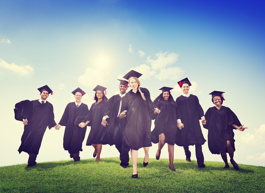3 Great Gift Options for Graduates