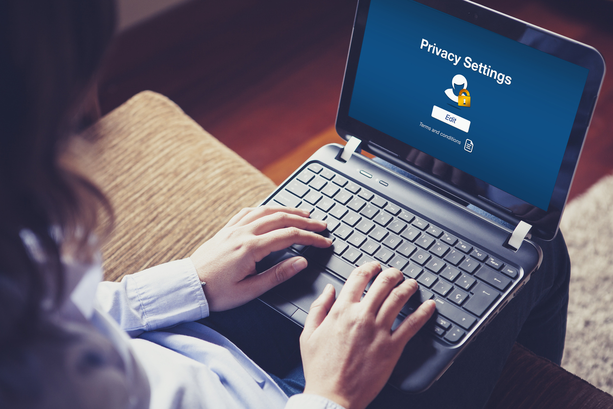 How to Manage Your Privacy Settings in Social Media