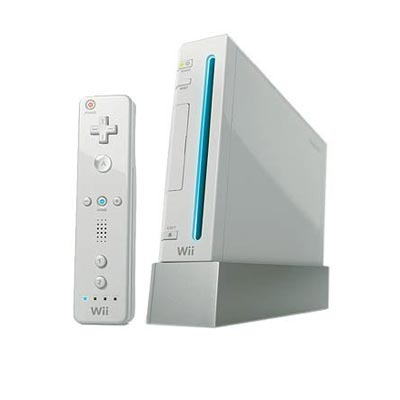 Make your game console your home's media hub