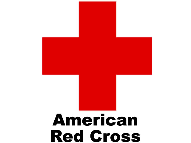 Asurion Helps the Red Cross Provide Support Where the Need is Greatest
