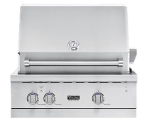 smart grill 2