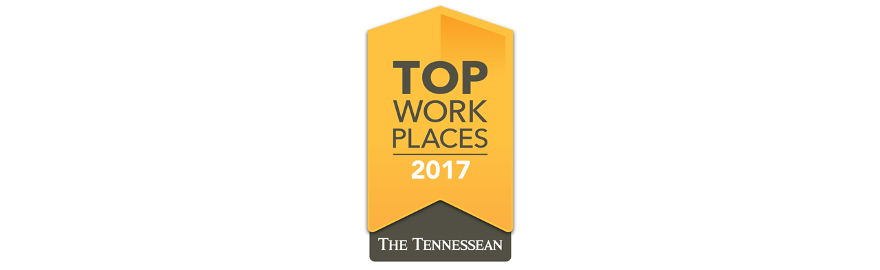 Asurion wins Top Workplace award for third year in a row
