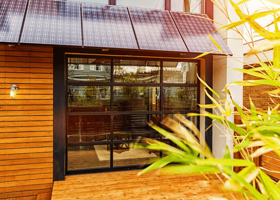 Five Smart Home Technologies That Will Make Your Greener