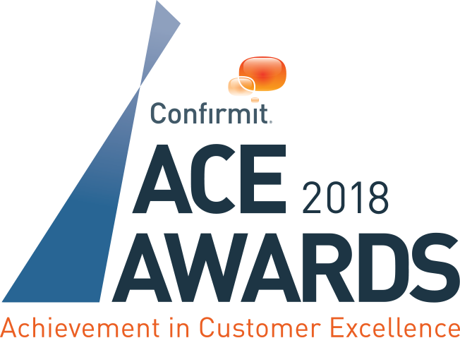 Asurion Awarded 2018 Achievement in Customer Excellence