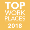 Asurion Named Top Workplace for Fourth Year in a Row