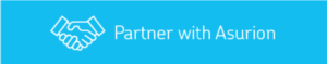 partner with asurion