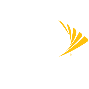 Insurance Phone Claim Sprint